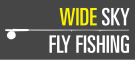 Wide Sky Fly Fishing